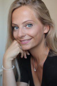Ilva van der Dong